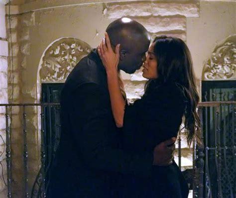 luke cage season 2 release date cast trailer spoilers