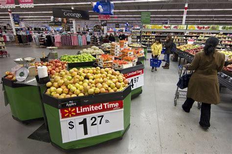 Lava L Walmart Canada by Walmart Bas Prix Choix Limit 233 Allard Qu 233 Bec Canada