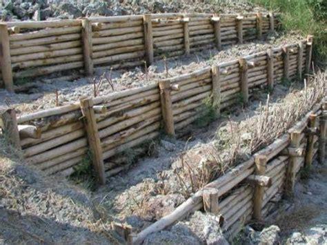 terrazzamento giardino muretti a secco vignola reggio emilia terrazzamenti