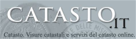 categoria catastale uffici certificati catastali visure planimetrie volture