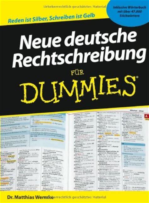 rechtschreibung zuhause hochwertige baustoffe neue deutsche rechtschreibung fu boden
