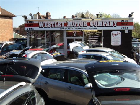 fiat dealers west midlands upcomingcarshq