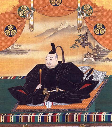 era edo tokugawa ieyasu wikiwand
