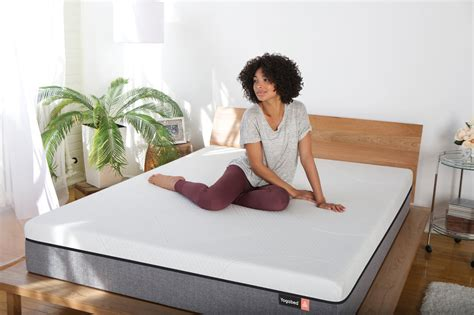yoga bed yogabed sleep heaven in a box design milk