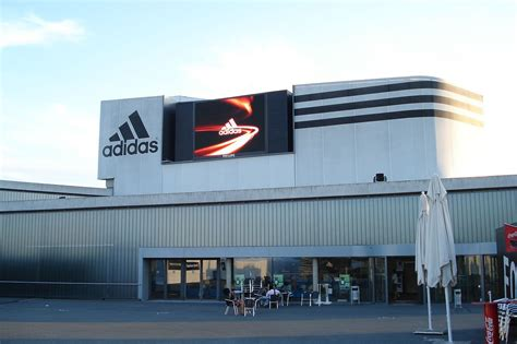 adidas warehouse adidas factory outlet