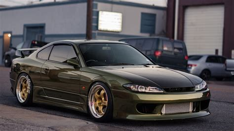nissan silvia jdm nissan silvia s15 jdm car s15 wallpapers hd desktop