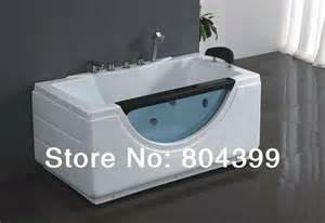 Custom Bathtubs Popular Custom Bathtubs From China Best Selling Custom