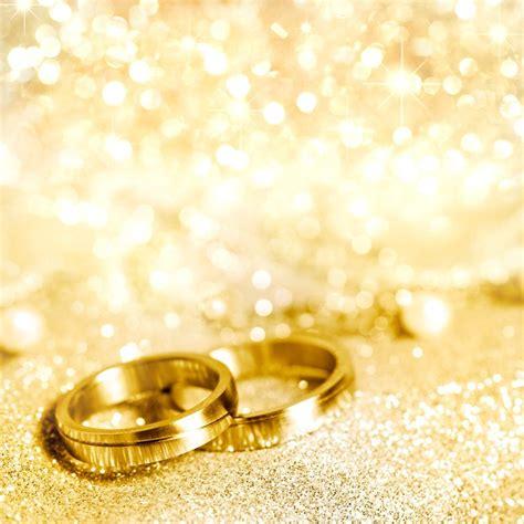 Hochzeit S by Besondere Hochzeitstage Die Feste Feiern Wie Sie Fallen