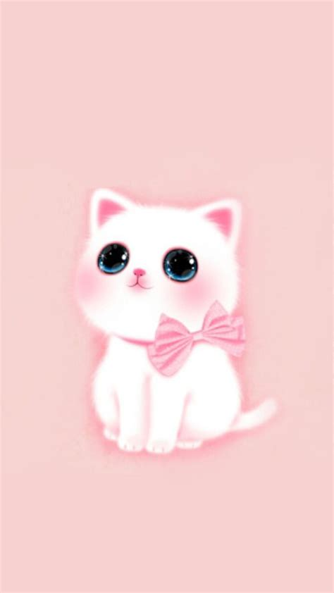 pin  zeerose  android wallpaper iphone cute cute
