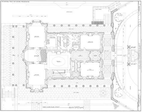 10 rockefeller plaza 3rd floor 07 10 kykuit rockerfeller s estate floor 1 floor