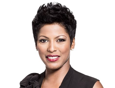 the today show tamara hall hair cut newsnation with tamron hall on msnbc