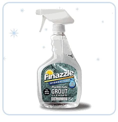 Grout Cleaner Recipe 12 Best Images About Grout Cleaner On Pinterest Cleanses Other And