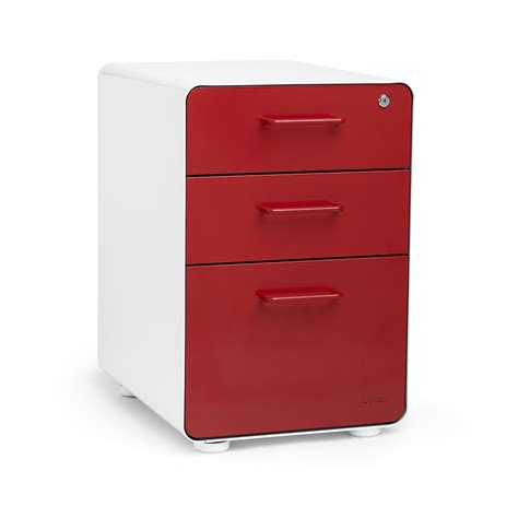 maxwell metal file cabinet maxwell metal file cabinet walmart file cabinets