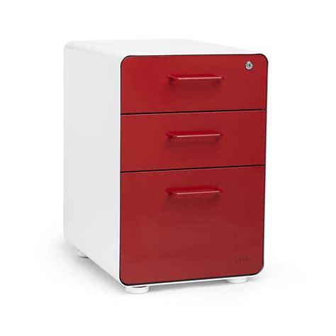 File Cabinets: extraordinary file cabinet steel Amazon