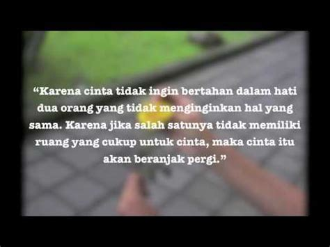 quotes film indonesia sedih kata hati movie quotes watch movies online free streaming