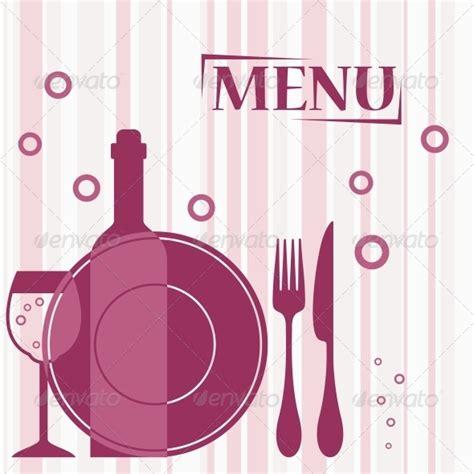 background daftar menu background daftar menu makanan 187 dolunai com