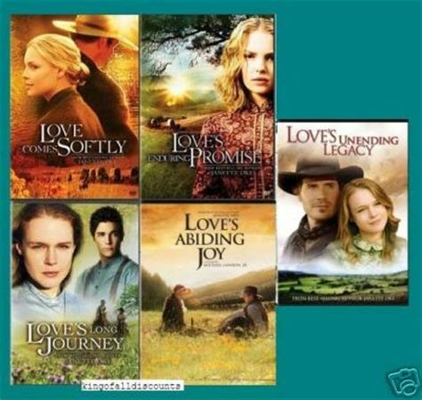 film love comes softly love comes softly movie series contests of new authors