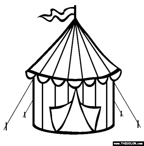 circus coloring pages preschool google image result for http coloring thecolor com color