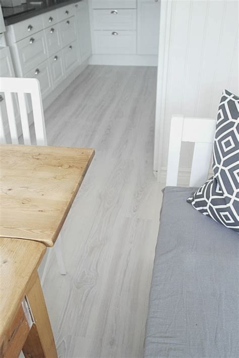 ikea golv flooring review 28 images floor ikea flooring tundra for sale installation