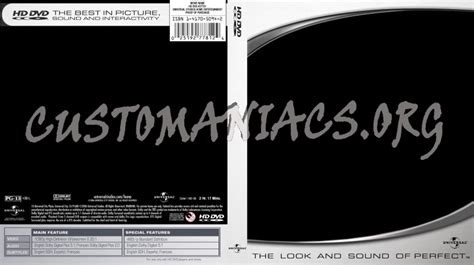 universal label templates forum cover label templates page 5 dvd covers labels by customaniacs