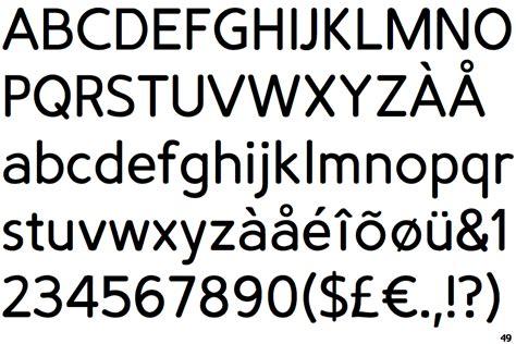 gotham rounded light font