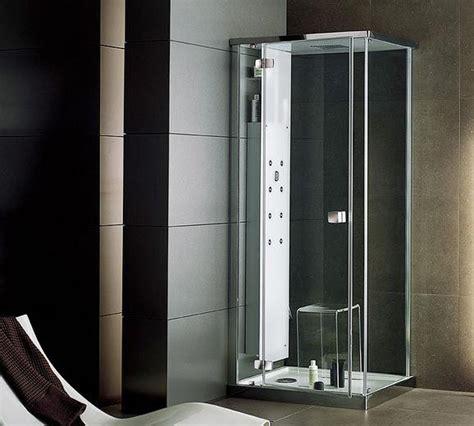 cabina doccia albatros 28 images piatto doccia