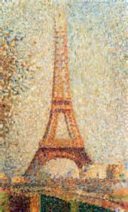 georges seurat most paintings make art like famous artists kids can get the look of van