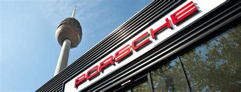 Porsche Service Zentrum by Porsche Service Zentrum N 252 Rnberg S 252 Dwest 187 Herzlich Willkommen