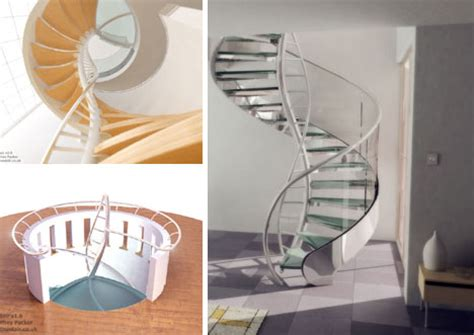 15 unique staircases and unusual staircase designs part 4 15 crazy modern stairs creative staircase designs urbanist