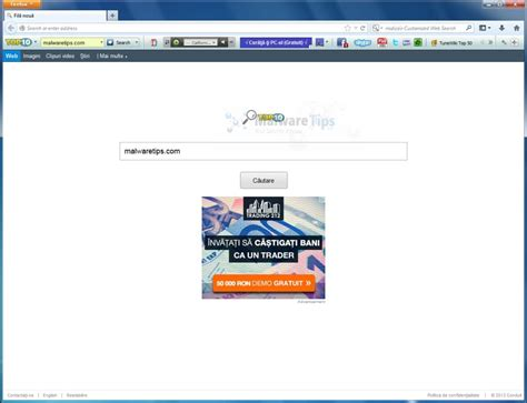 58 best removal guide how remove top 10 toolbar removal guide