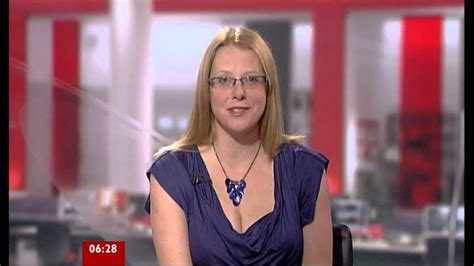 KATE KINSELLA. BBC LONDON NEWS & TRAVEL - YouTube