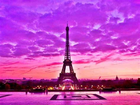 wallpaper pink paris 17 best images about paris on pinterest paris poster