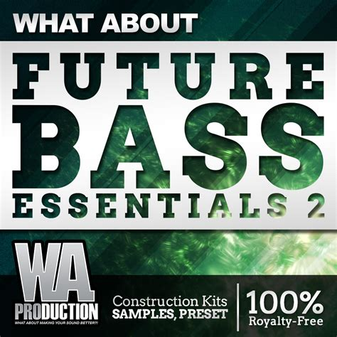 audentity future bass essentials wav midi download w a production what about future bass essentials 2