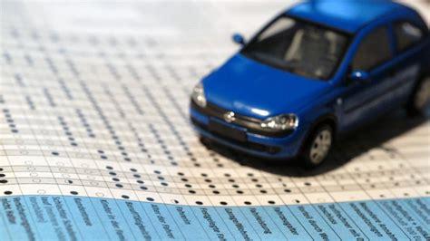 Kfz Versicherung Berechnen Rheinland by Kfz Versicherung Berechnen Was Zu Beachten Ist Wenn Sie