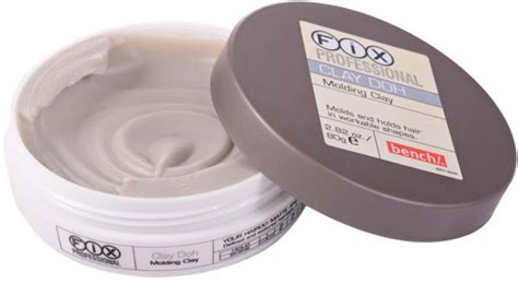 Review Nolita Molding Clay 2 by Bench Fix Professional Clay Doh Molding Clay Price