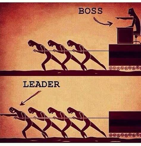 Desk Team Leader by Le 12 Caratteristiche Team Leader Perfetto