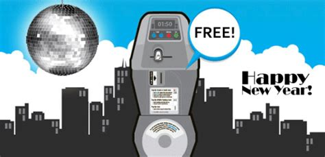 free parking new year free parking on new year s day funcheapsf