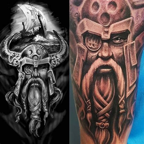 norwegian viking tattoo designs 25 best ideas about viking tattoos on viking