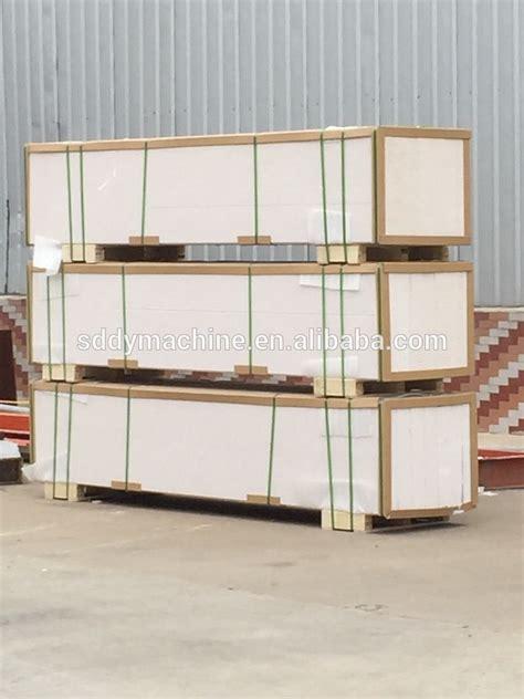 1 light weight concrete floor panels aac panel lightweight concrete wall floor panels buy aac
