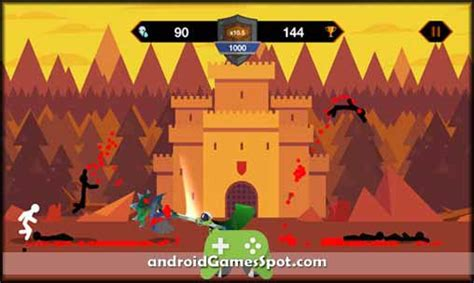 download stickman games summer full version apk stick fight 2 apk free download v1 1 7 latest full version