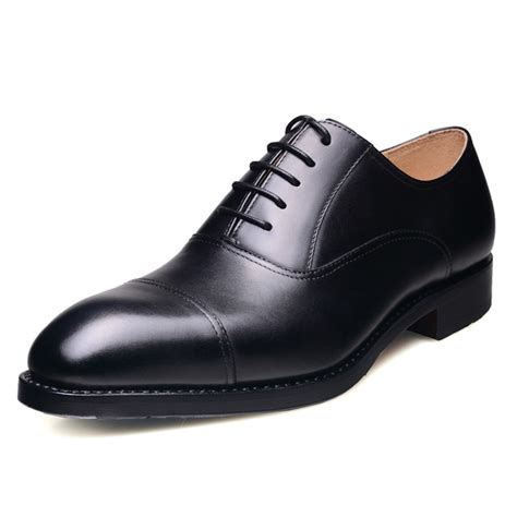 church shoes popular brown church shoes buy cheap brown church shoes