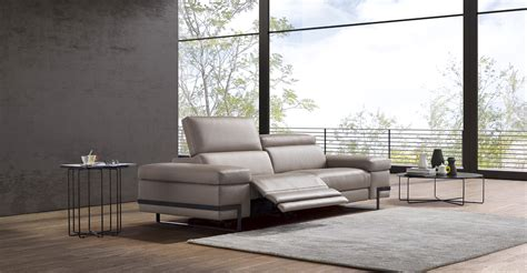divani polo polo divani