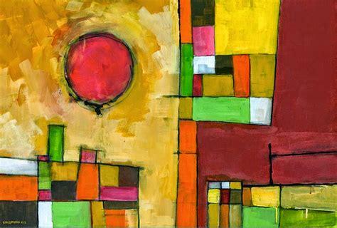 imagenes modernas abstractas cuadros modernos pinturas y dibujos cuadros pinturas