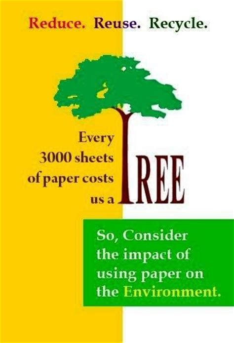 Reduce Reuse Recycle Essay by 29 Best Recycling Images On Green Plastic And Environment