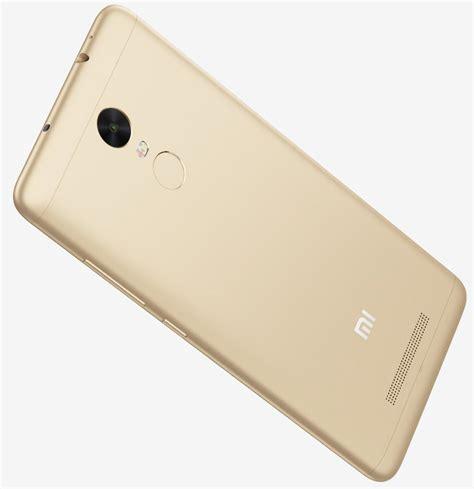Xiaomi Redmi Note 1 3g 4g Stand Colorful Soft Cover Casing Bumper xiaomi redmi note 3 pro ram 3g xiaomi thanh h 243 a