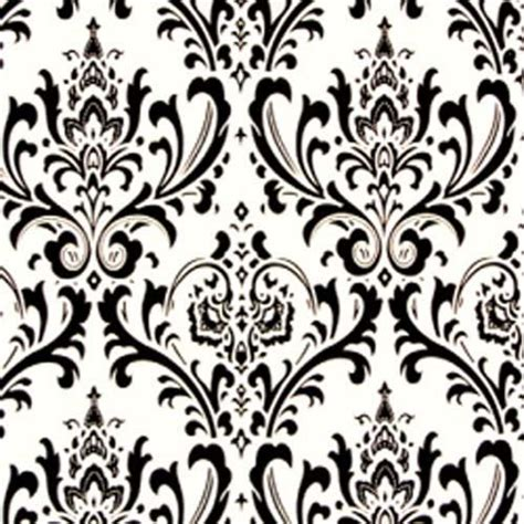 black and white home decor fabric black and white home decor fabric 28 images forest