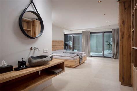 was ist ein studio wohnung was ist ein apartment penthousewohnung 64 faszinierende