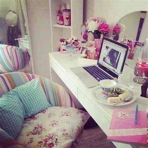 girly bedroom ideas girly bedrooms room decorations pinterest