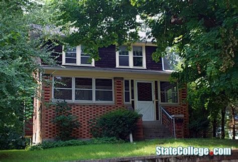 state college appartments apartments rentals 132 s sparks st state college pa 16801