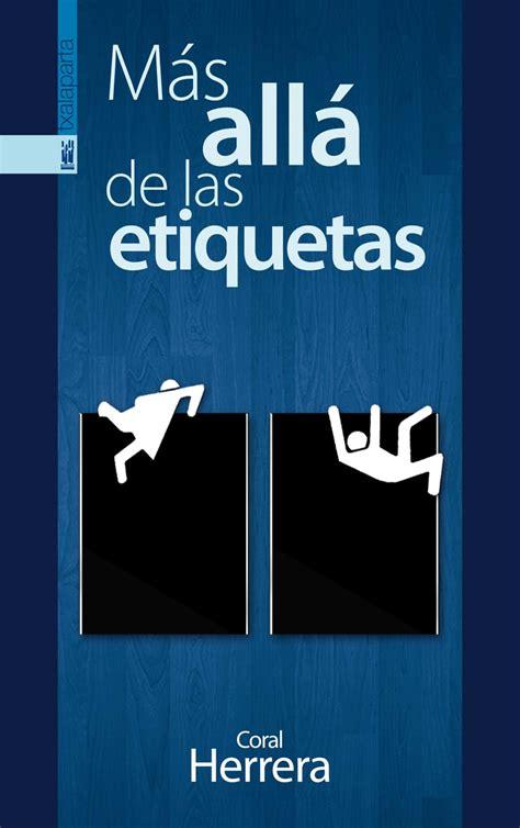 mã s allã de la salud libro de recetas paleo y keto edition books apartado de cultura de la revista digital de emakunde